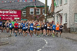 Kells & Connor Charity Running Festival